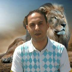 Mohamed Malache
