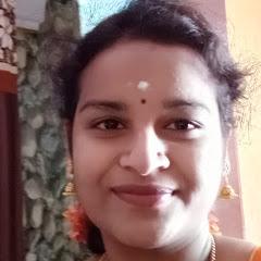 Anitha Health tips Kannada