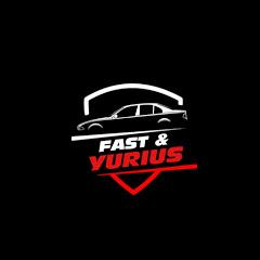 FAST&YURIUS