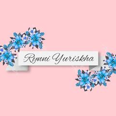 Rynni YJ channel