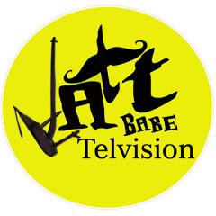 Jatt Babe Television