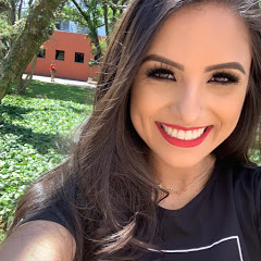 Carolina Pitthan