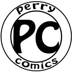 Perry Comics