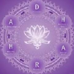 7dharma