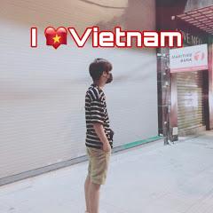 Việt TV