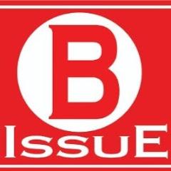 Bollywood Issue