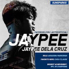 JAY PEE