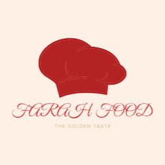 Farah Food شهيوات فراح
