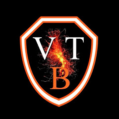 Victor Taller Bushcraft