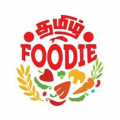 Tamil Foodie