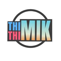 Thimik Thimik