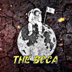 The Boca