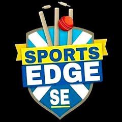 Sports Edge Cricket