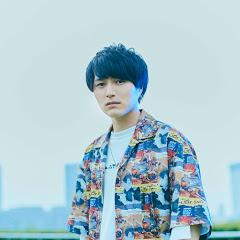 竹中雄大 / Yudai Takenaka