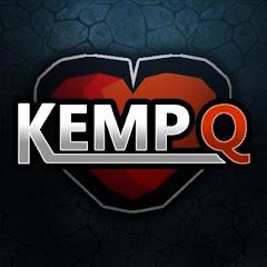 KempQ