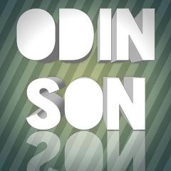 Odin Son MLBB