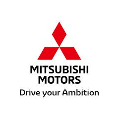 MITSUBISHI MOTORS TW