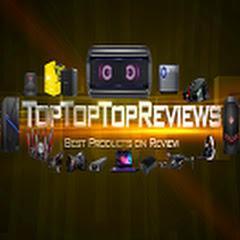 Top Top Top