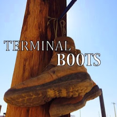 Terminal Boots