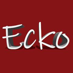 Ecko49