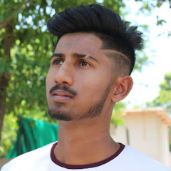 Harsh Naidu
