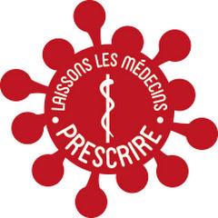 Covid19 : Laissons les médecins prescrire