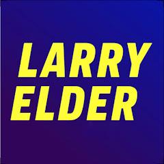 Larry Elder with Epoch Times