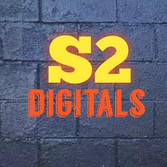 S2 digitals