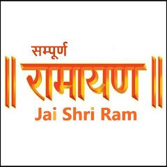 Ramayan Live