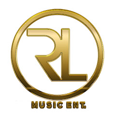 RL Music Entertainment
