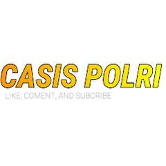 CASIS POLRI