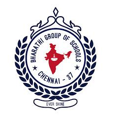 Bharathi Group of Schools