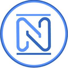 NAYO Net