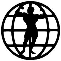 세계적으로 유명한 운동 정보