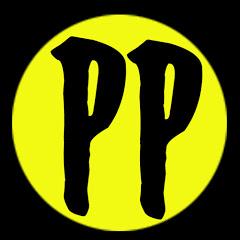 PP En Vivo