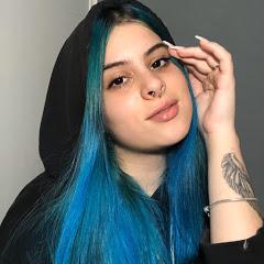 Mariana Alpha