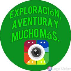 Exploración, aventura y mucho más.