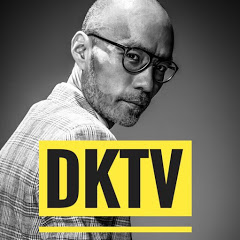 DKTV Daniel
