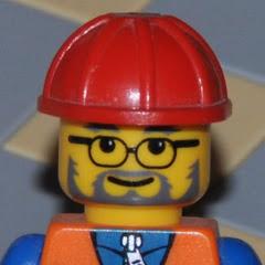 Bob Brickman