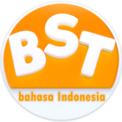 BST Kids Songs- bahasa Indonesia