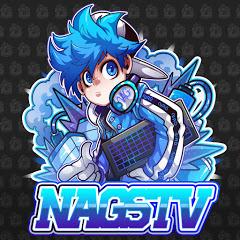 NagsTV