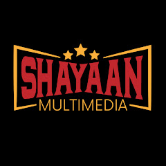 Shayaan Multimedia