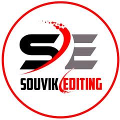 Souvik Editing