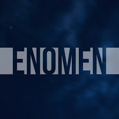 EnoMen ASMR