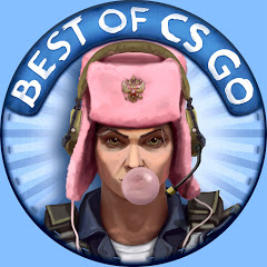 BEST OF CS GO