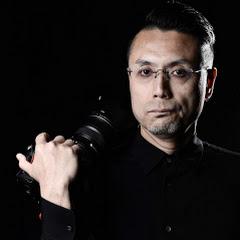 Takanori Yazawa