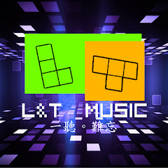 樂庭聲視 L&T Music & Video