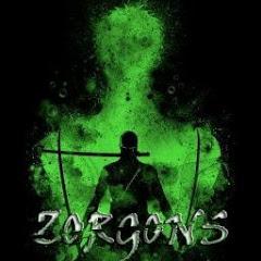 TEAM ZORGONS