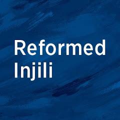 Reformed Injili