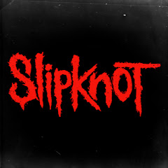 Slipknot Legendado